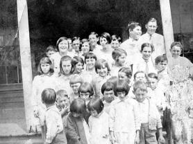 Irene Matherne school.jpg
