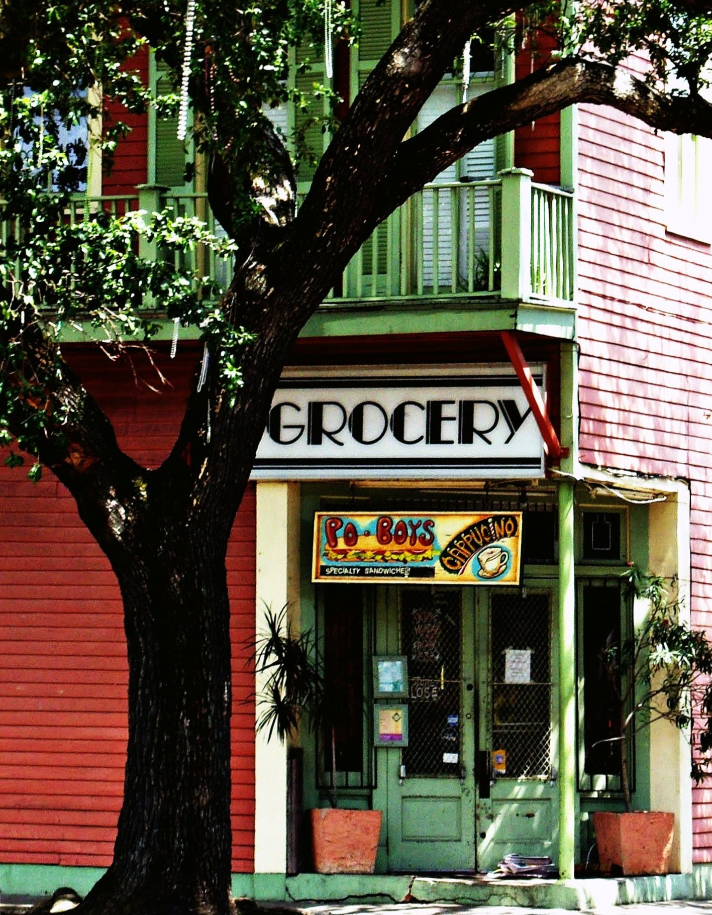 st charles grocery (1)
