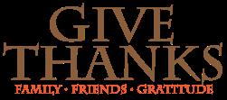 Text_thanksgiving_clip_art