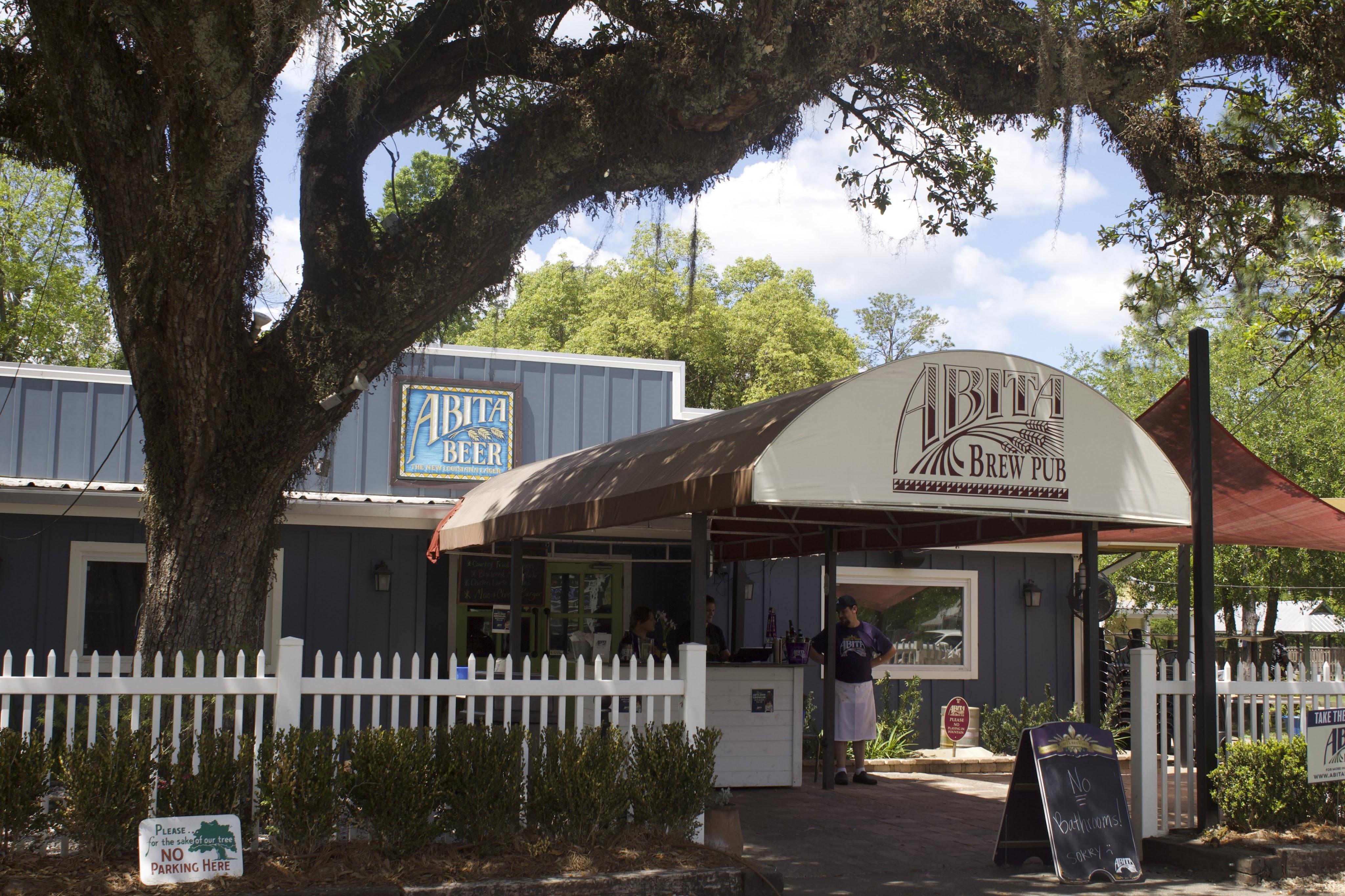 abita-brew-pub