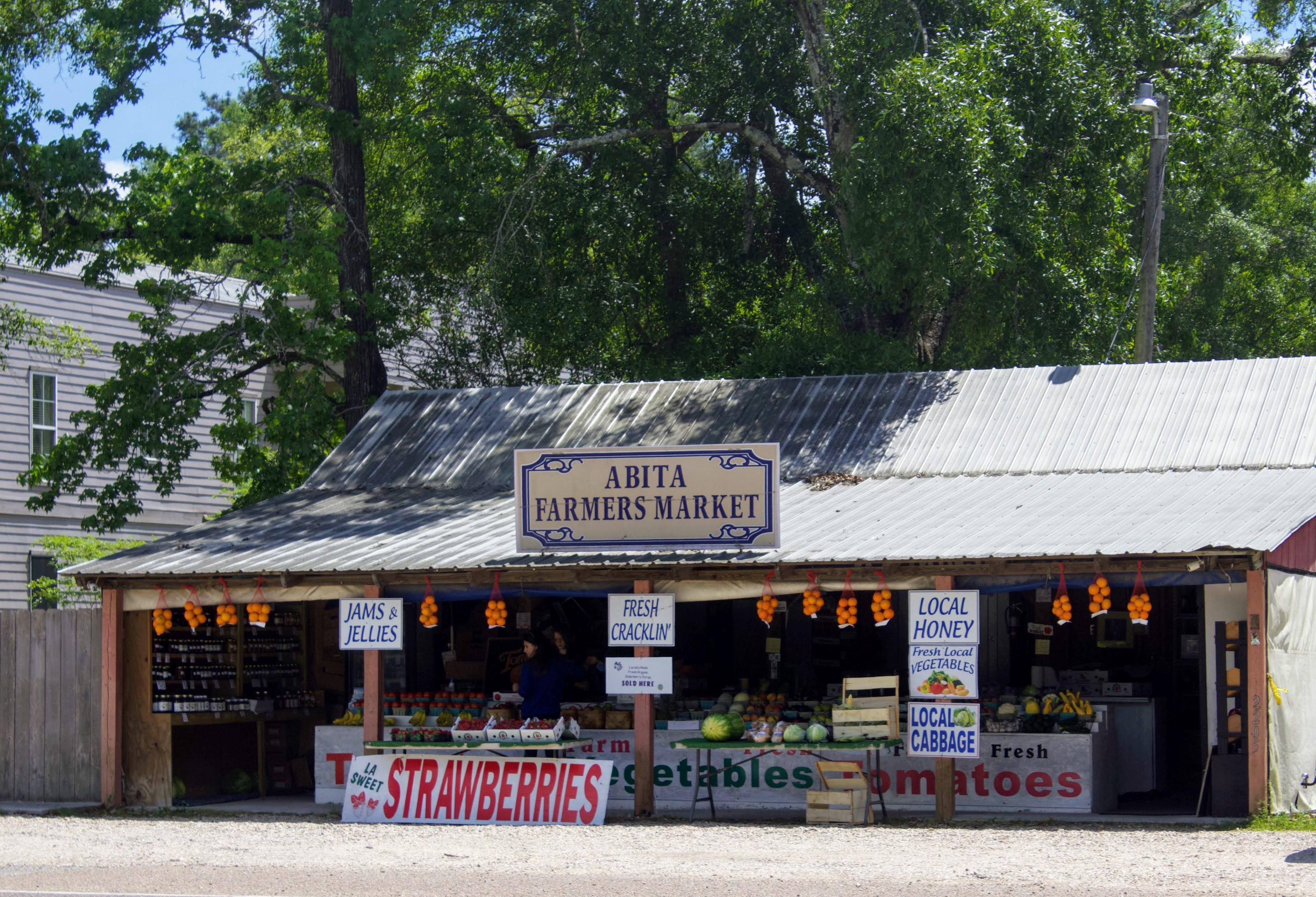 abita-farmers-market
