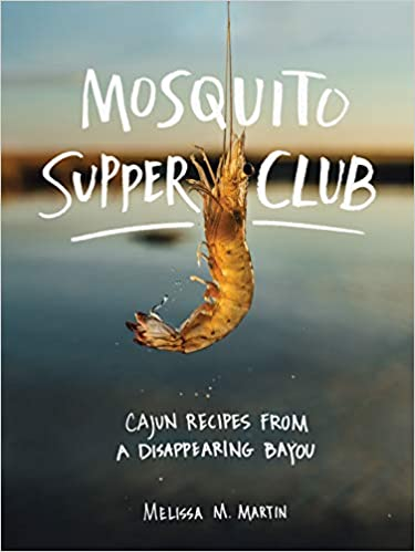 mosquite supper club