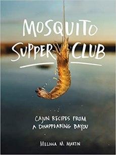 mosquite supper club